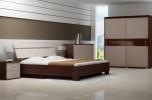 hotelroom-06