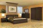 hotelroom-19