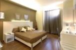hotelroom-30