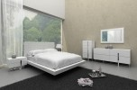 hotelroom-34