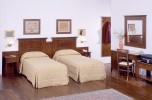 hotelroom-38