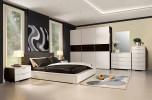 hotelroom-05