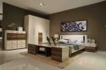 hotelroom-17
