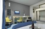 hotelroom-25