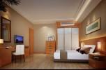 hotelroom-27