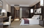 hotelroom-40