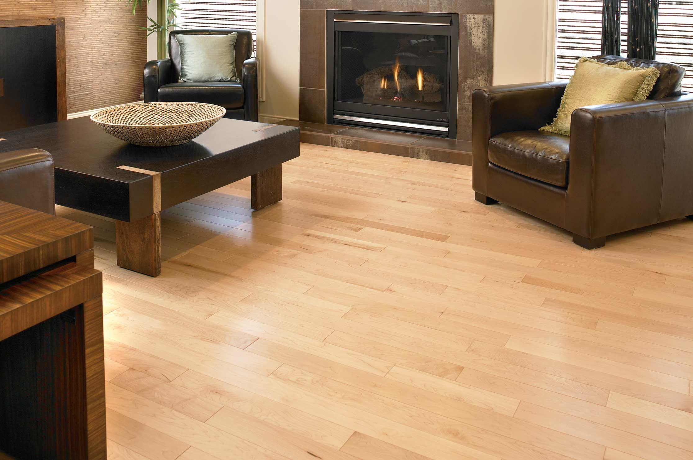 Giá sàn gỗ Thaixin rẻ nhưng chất lượng lại rất tốt